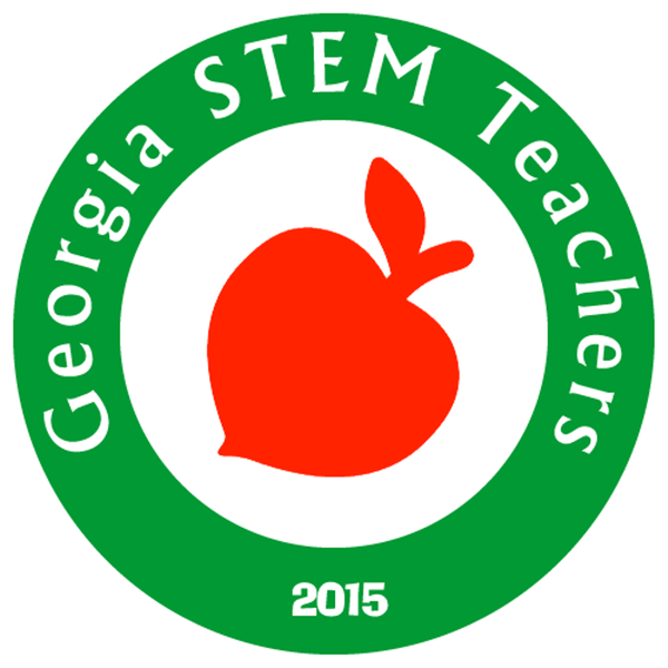 Stem Schools In Ga: Georgia STEM Teachers (Alpharetta, GA)