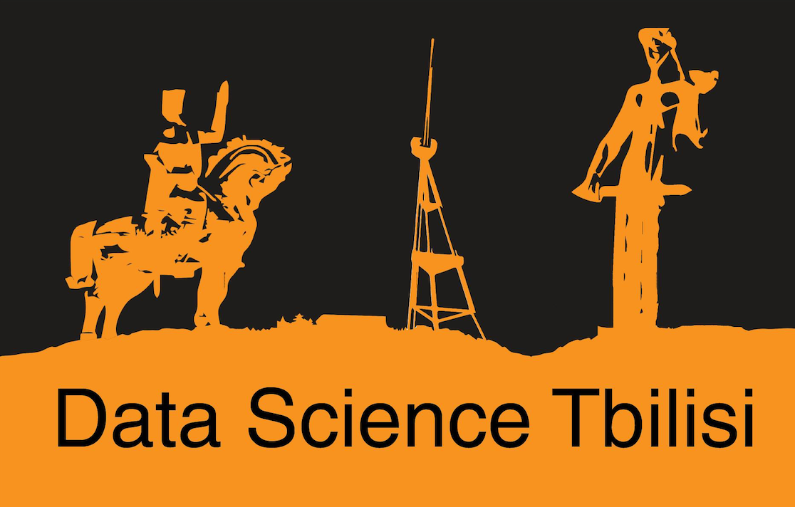 Data Science Tbilisi