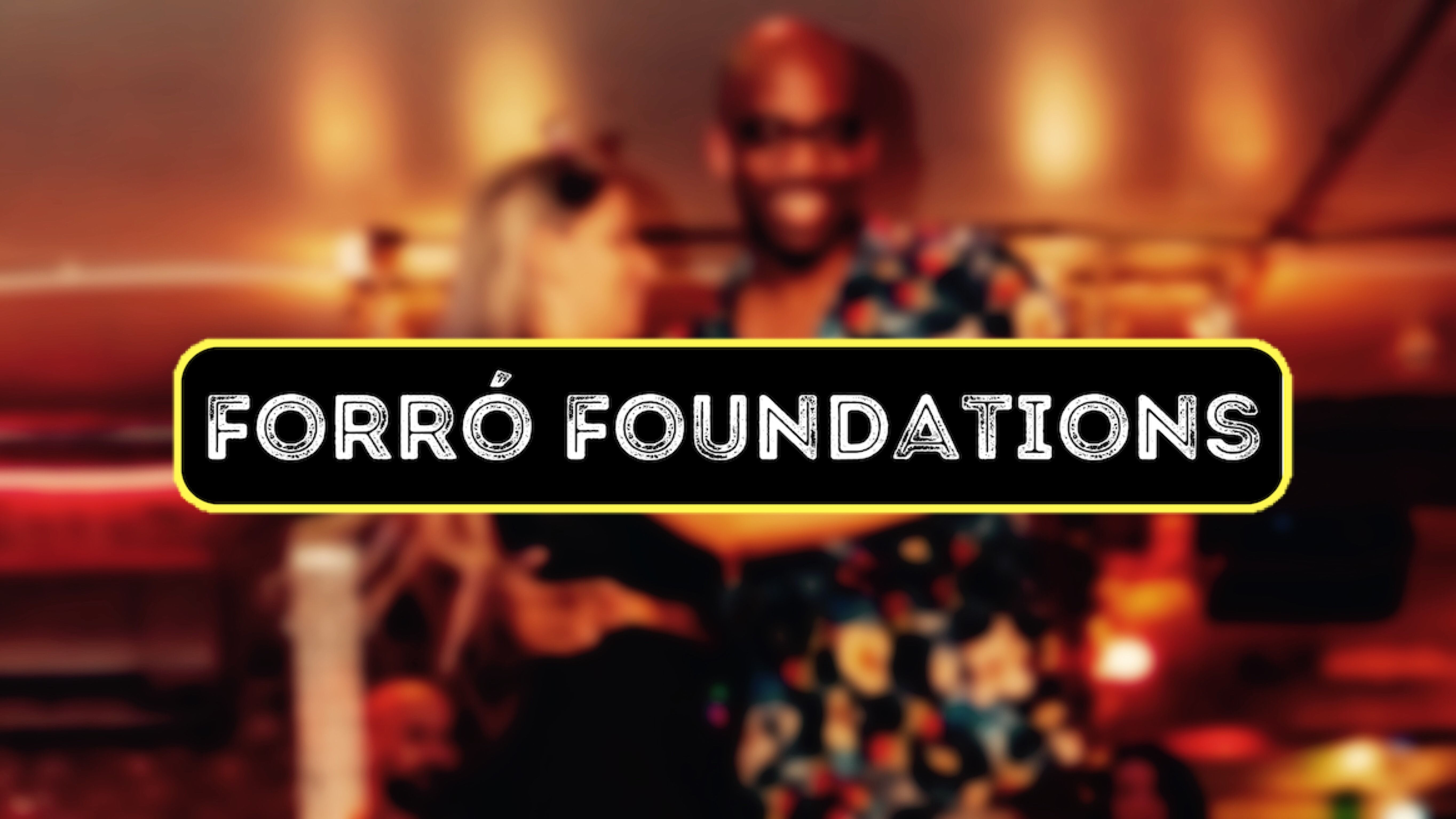 Forró Tuesday - Forró Dance Classes and Party | Meetup