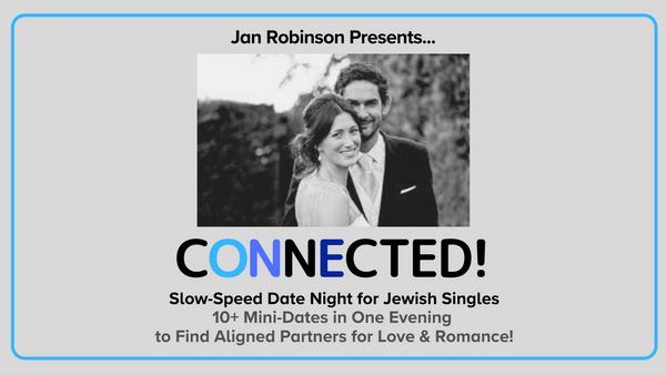 jeux de speed dating 2 gratuit