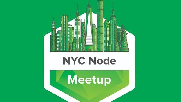 Tackling Dependency Management & Secure JavaScript in Node js | Meetup