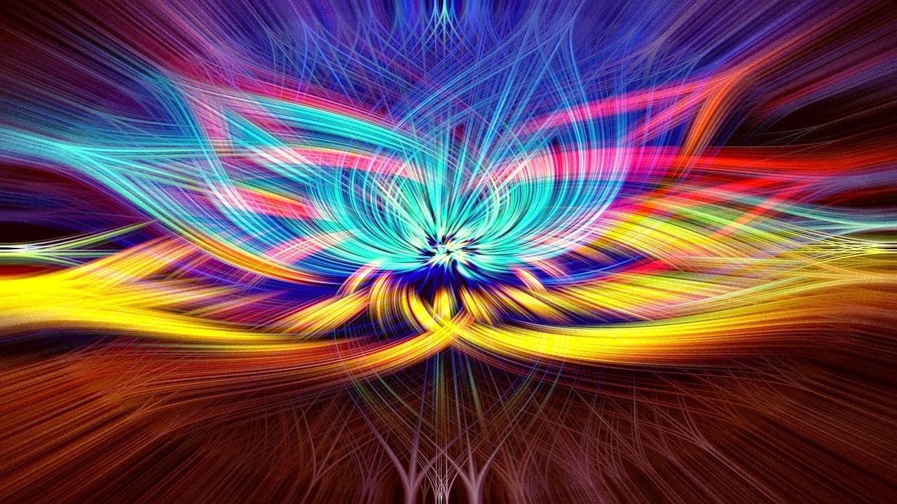 Psychedelic Professionals Meet, Hosted by The Nowak Society
