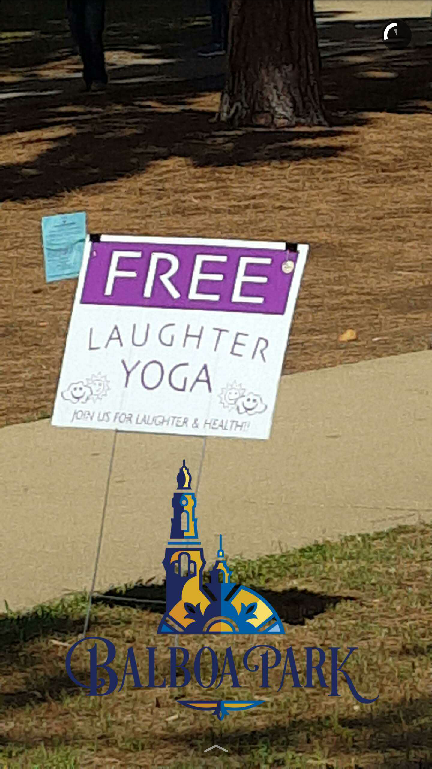 Exercise Your Laughter Muscles for Health & Happiness (FREE)