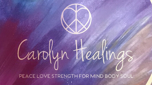 Bay Area Healing Events, Circles, and Retreats