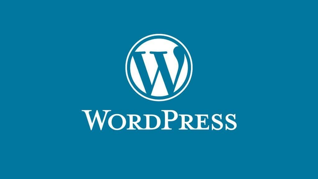 WordPress Origin Stories - SpareTime Bowling