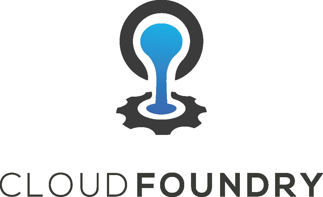 Cloud Foundry France