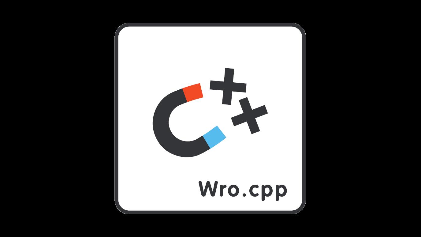 Wro.cpp