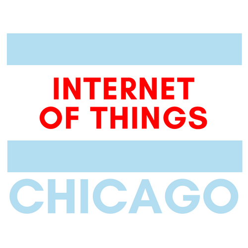 Internet of Things Chicago