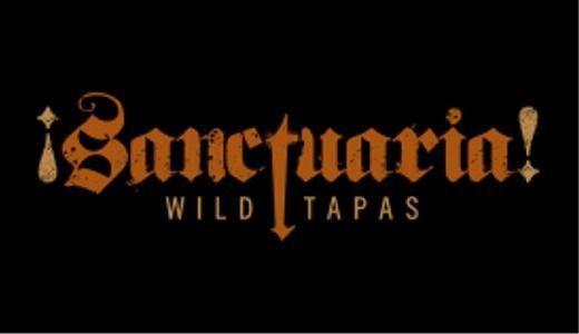 Eclectic Tapas Dinner: Sanctuaria! | Meetup