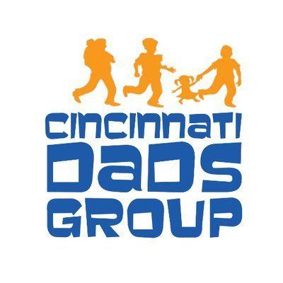 Cincinnati Dads Group