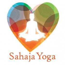 Free Meditation & Yoga - Just show up, we start at 6 pm on Tuesday