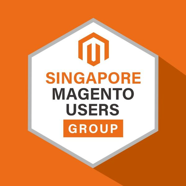 Past Events | Singapore Magento Users Group (Singapore, Singapore