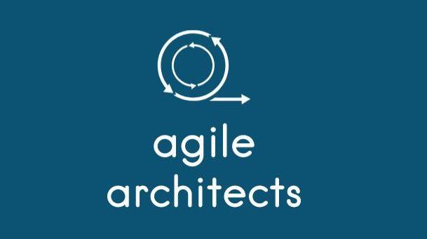 Agile Architects