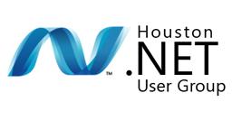 Houston .NET User Group