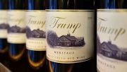 Photo for Trump Winery Day Trip June 8 2019