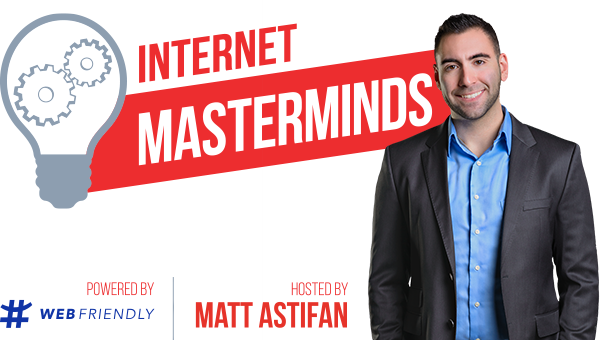 Upcoming Events | Internet Masterminds Meetup | Business Networking (Burnaby, BC)
