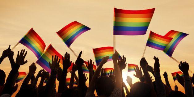 Northampton LGBT Social Group