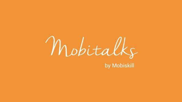 Mobitalks