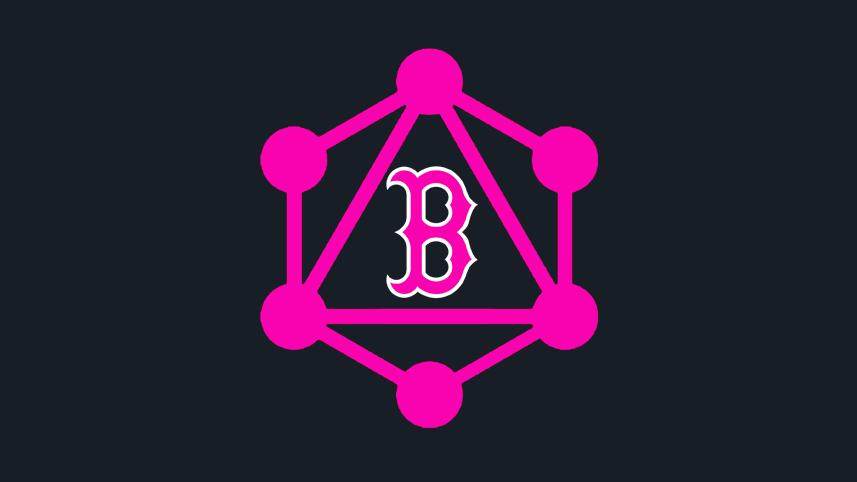 GraphQL Boston