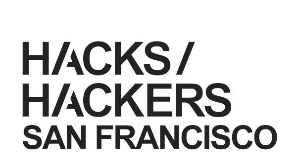 Hacks/Hackers San Francisco Bay Area