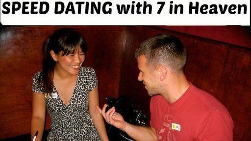 Speed Dating Long Island Nassau szybkie randki berkshire maidenhead