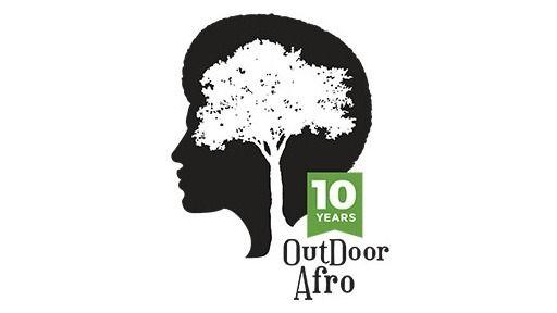 Outdoor Afro Washington, DC