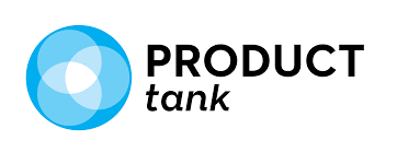 Product Tank Indianapolis