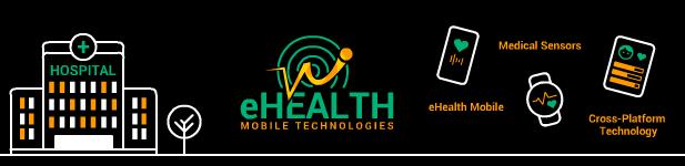 Timisoara eHealth Mobile Technologies Meetup