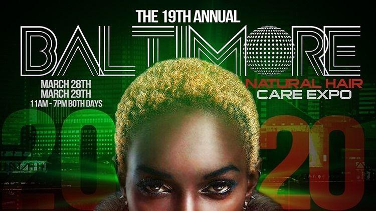 The (DMV) Natural Beauties Group- Natural Hair Meet Up