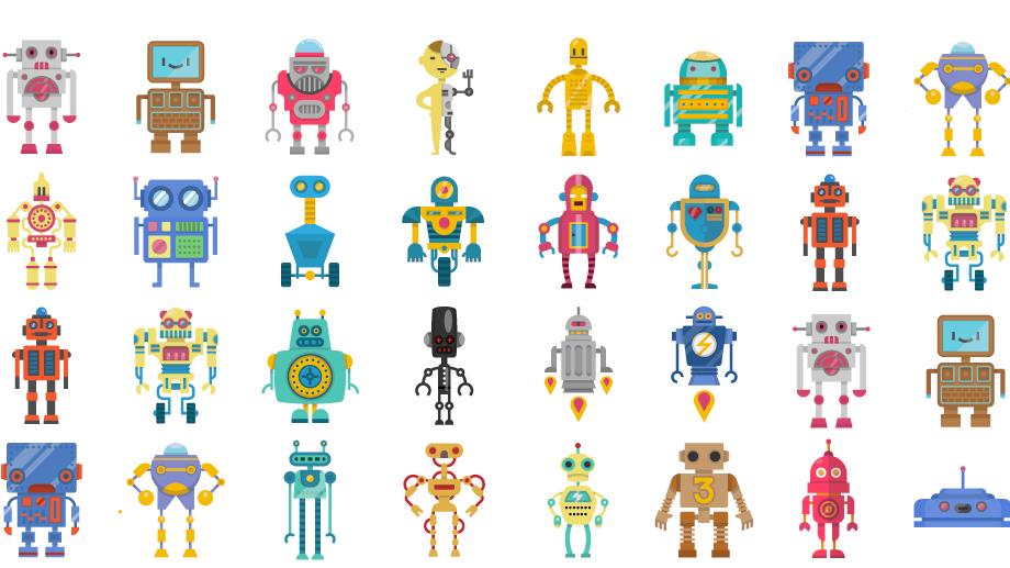 Sind Algorithmen die besseren Lehrer?