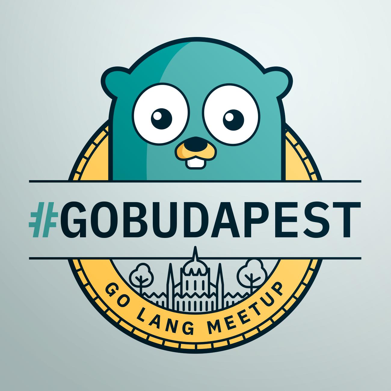 Go Budapest