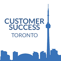 Customer Success Toronto