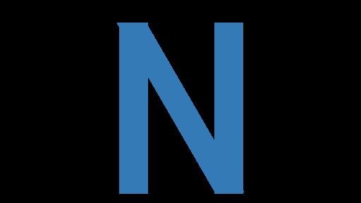 Nelkinda Software Craft Pune Meetup