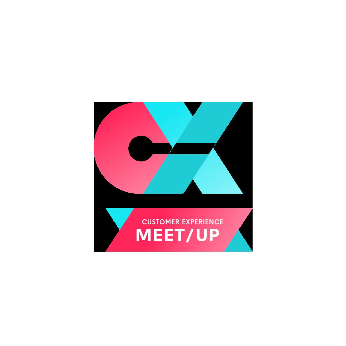 CX Meetup