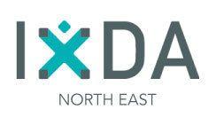 IxDA North East England