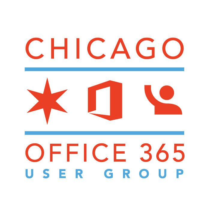 Chicago Office 365 User Group