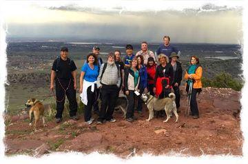photos the denver trail heads (denver, co) | meetup