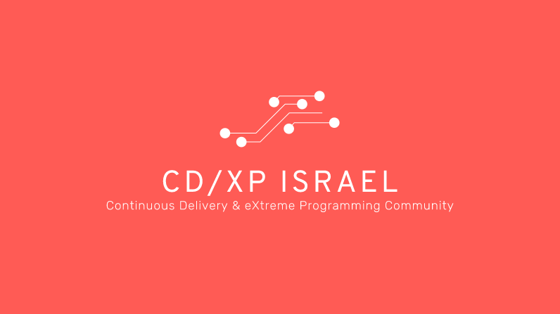 Continuous Delivery & XP Practices Israel