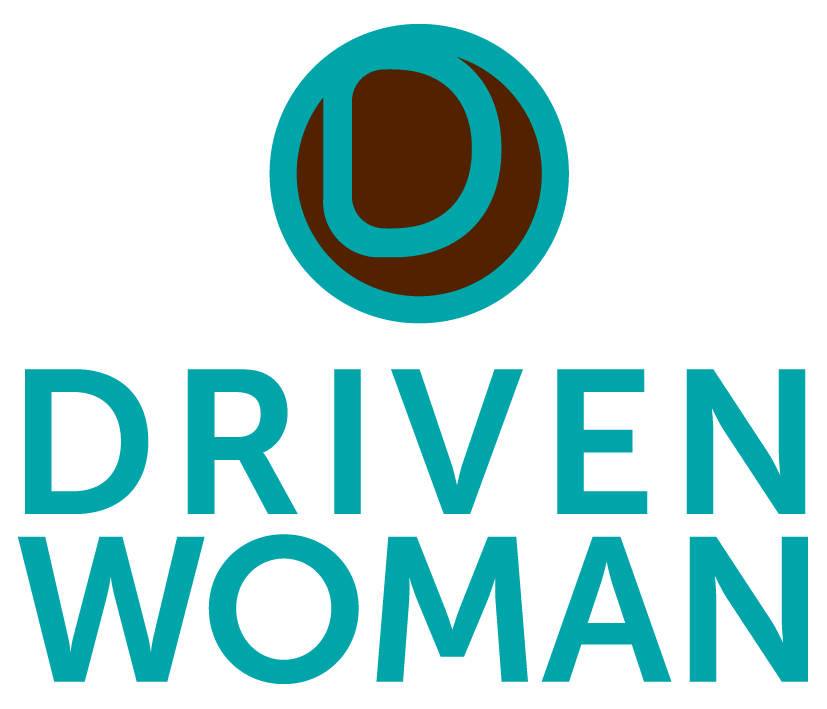 Introduction To DrivenWoman - Bern