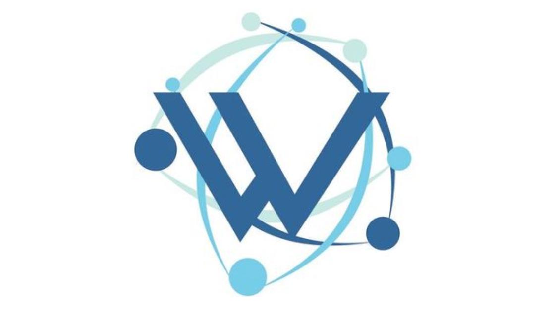 Minneapolis Women in Machine Learning & Data Science