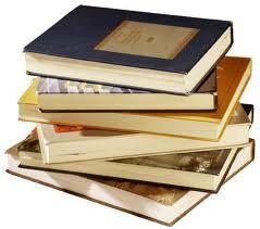 Salem's Book Groups