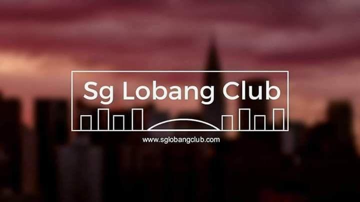 Singapore SG Lobang Club