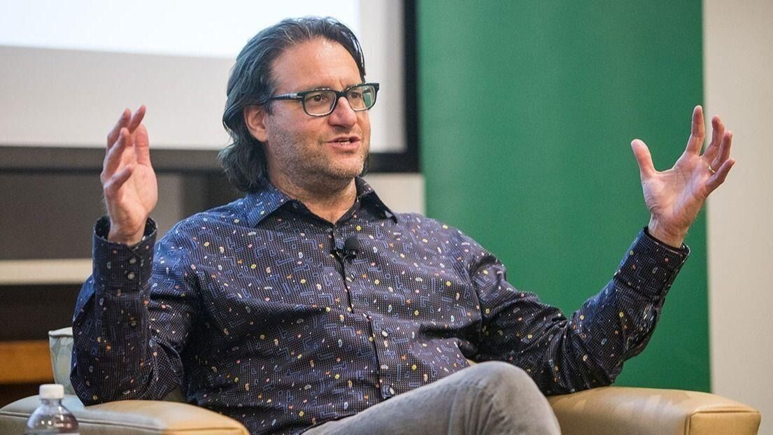 Building Great Startup Communities: A Chat with Investor & Author Brad Feld