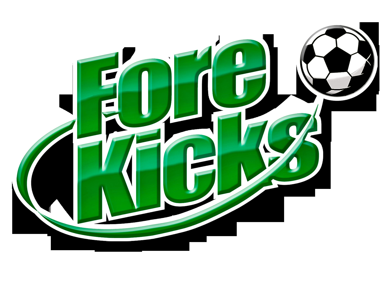 Fore Kicks Taunton Pick-Up Sports