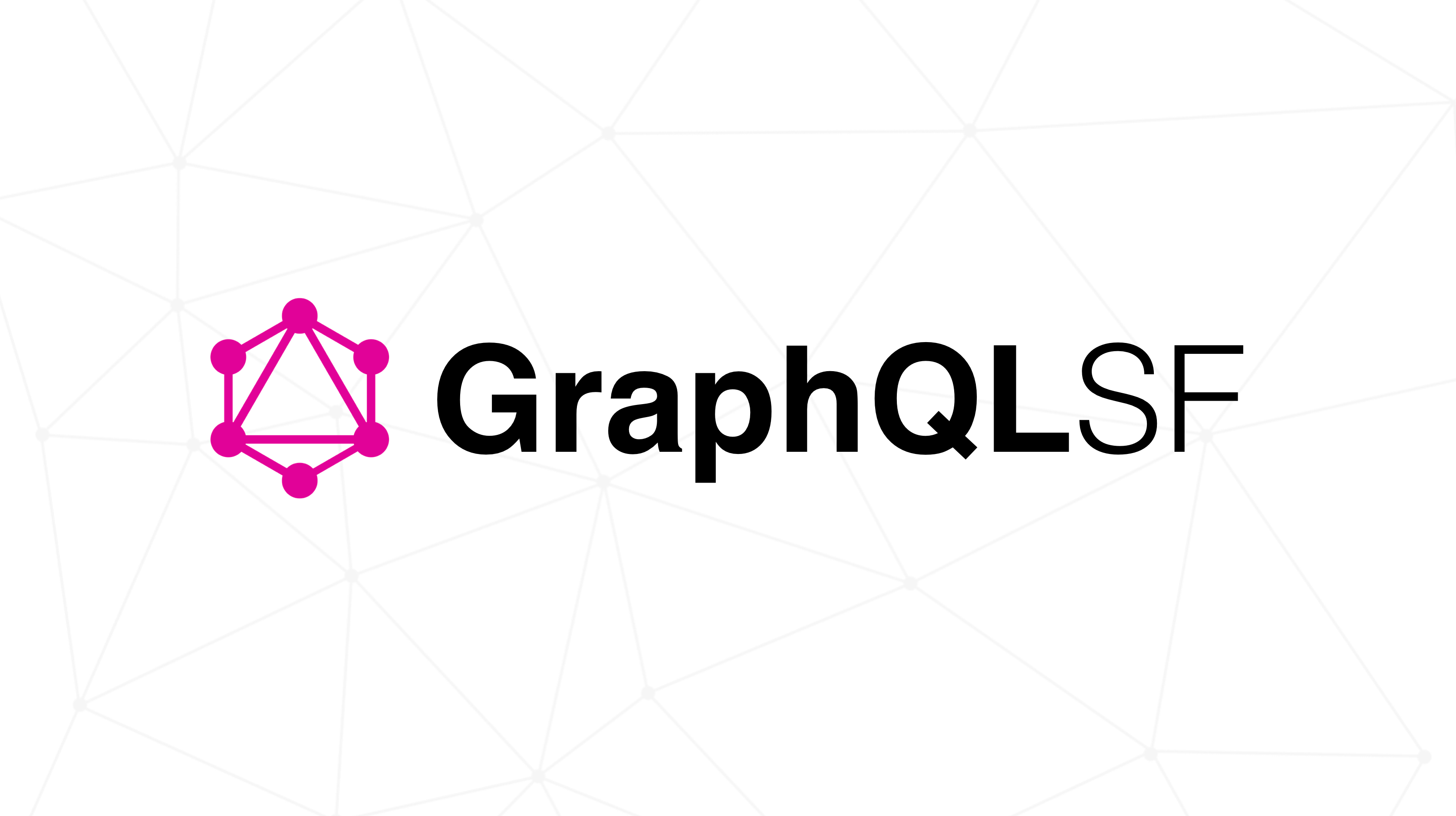 Yelp's Public API, GraphQL at Airbnb, Subscriptions | Meetup