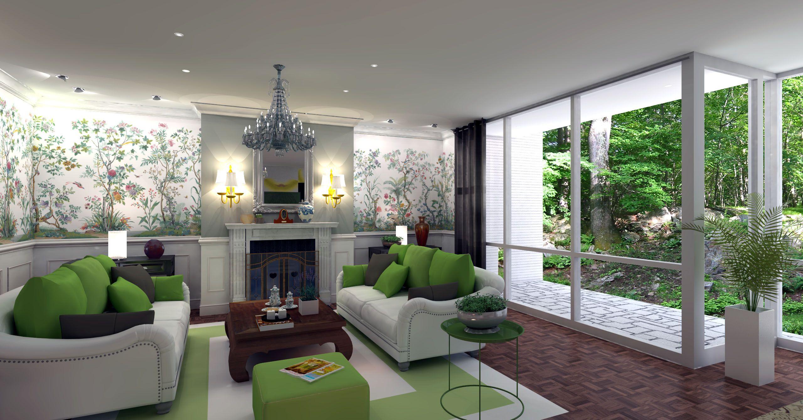 Photos santa monica interior design meetup by gloria - Santa monica interior design firms ...