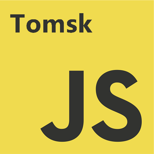 Tomsk Front-end Development Meetup