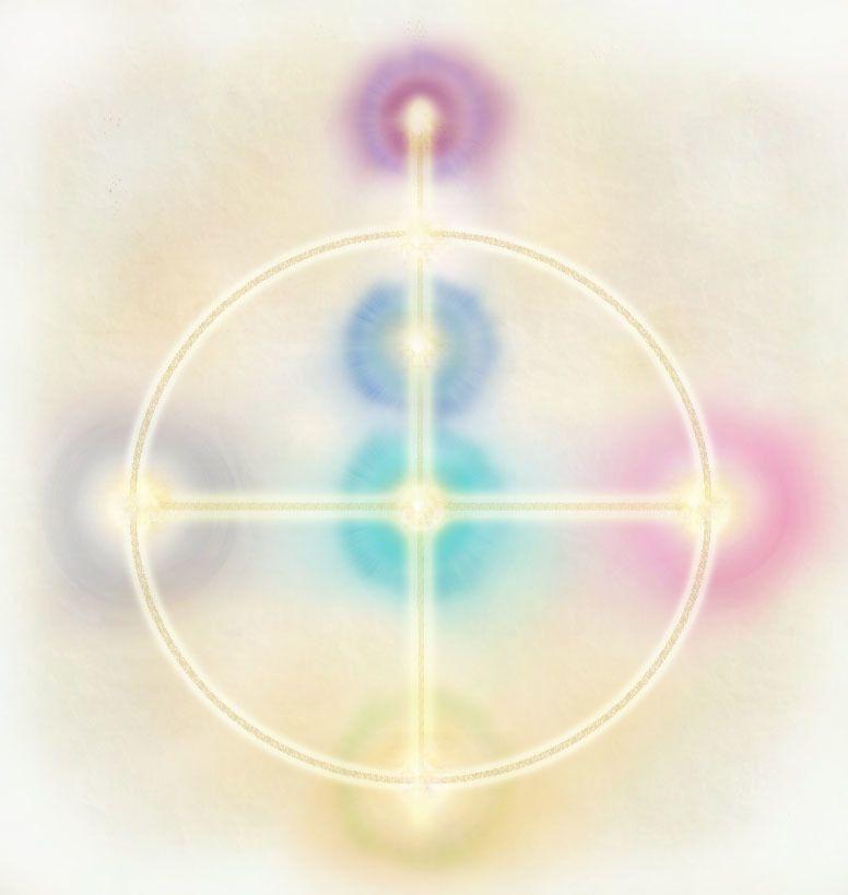 Metatronic Healing London