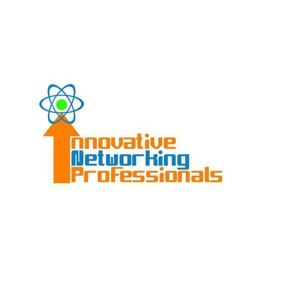 Innovative Networking Professionals (INP) - West Chester