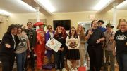 Photo for Join us at The Beatles Sing Along May 11 2019